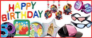 Happy Birthday Dangles