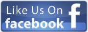 Like us on Facebook.